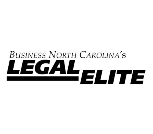 Business NC Legal Elite