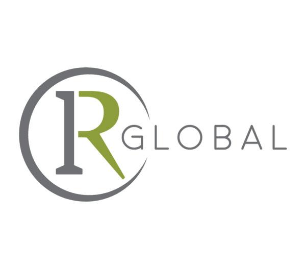 IR Global