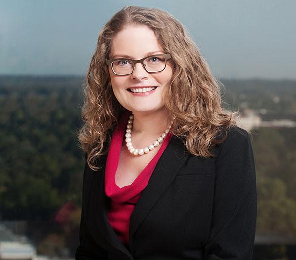 Jennifer Koenig