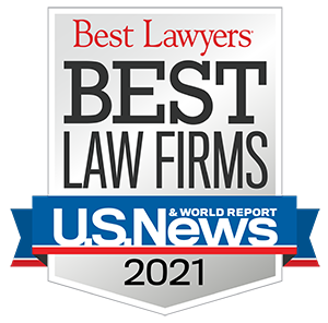 Best-Law-Firms300